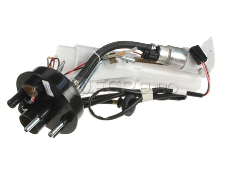 Volvo Electric Fuel Pump (S90 V90) - Genuine Volvo 9142959