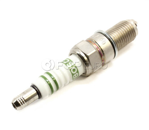 Porsche Spark Plug (911) - Bosch Y5DDC