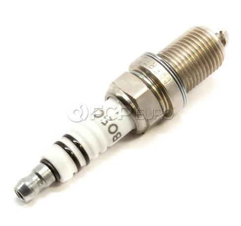 Bosch Spark Plug - Bosch FR7DC