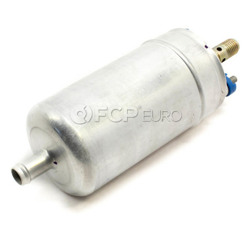 Porsche Electric Fuel Pump (928) - Bosch 0580464017