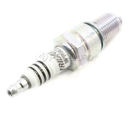 Spark Plug (Iridium) - NGK 6637