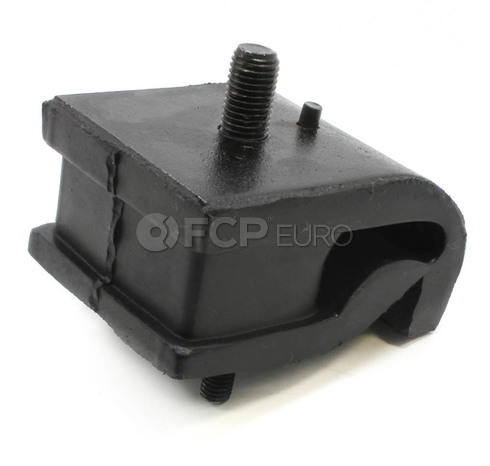 VW Transmission Mount Rear (Cabriolet Rabbit Scirocco )- RPM 175399151B