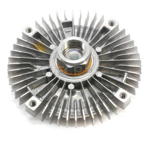 BMW Cooling Fan Clutch (E24 E28 E30) - Behr 11521466000