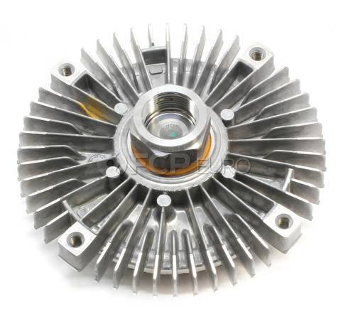 BMW Cooling Fan Clutch - Behr 11521466000