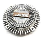 BMW Cooling Fan Clutch - Behr 11521466000