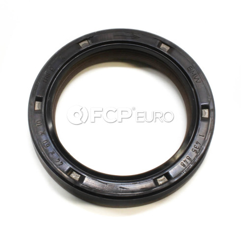 BMW Crankshaft Seal Front - Genuine BMW 11141439570