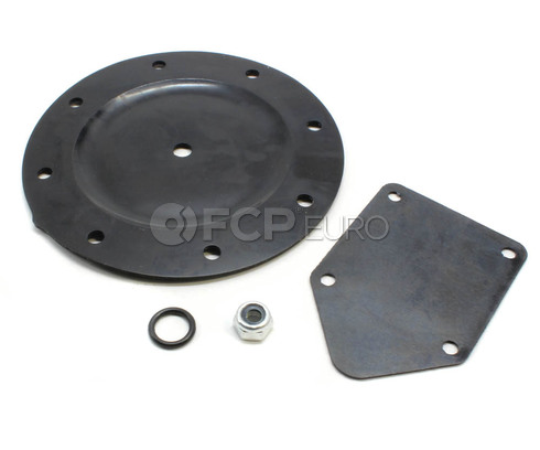 VW Audi Vacuum Pump Repair Kit - Meyle 068198821A
