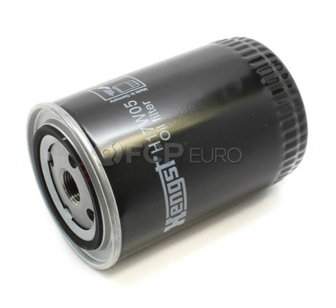 Audi VW Engine Oil Filter - Hengst 068115561B