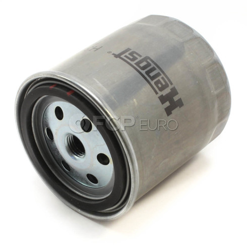 Mercedes Fuel Filter (240D 300CD 300D 300SD 300TD) - Hengst 0010920401