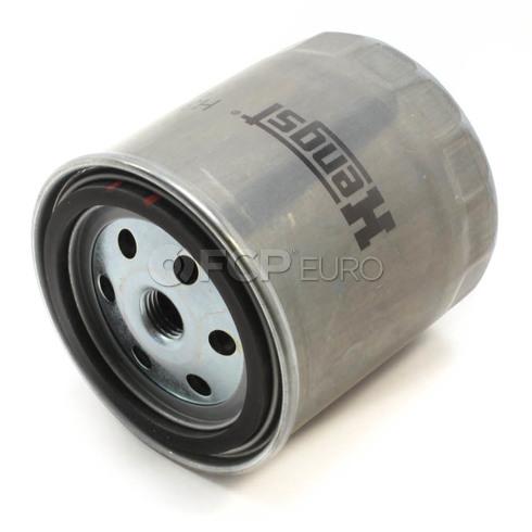 Mercedes Fuel Filter (240D 300CD 300D 300SD 300TD) - Hengst 0010920401