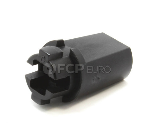 Volvo Cigarette Lighter Socket (S60 S80 V70) - Genuine Volvo 9168969