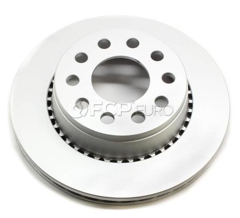 Audi Brake Disc (S4 S6 V8 Quattro) - 40454142