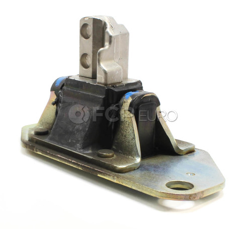 Volvo Engine Mount (XC90) - Genuine Volvo 30741451OE