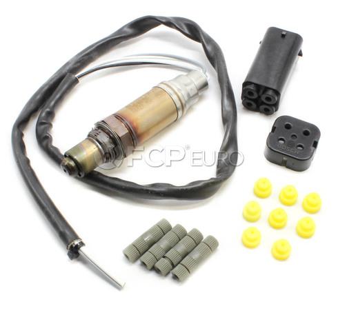 Bosch Oxygen Sensor Universal 4 Wire - Bosch 15738