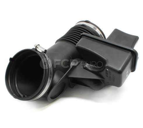 BMW Air Intake Boot - Genuine BMW 13717536004