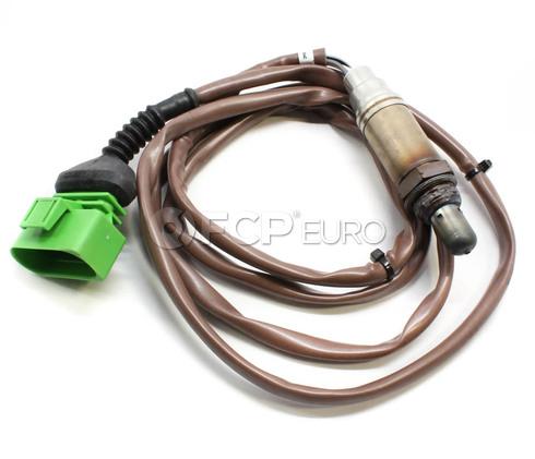 Audi VW Oxygen Sensor - Bosch 13550