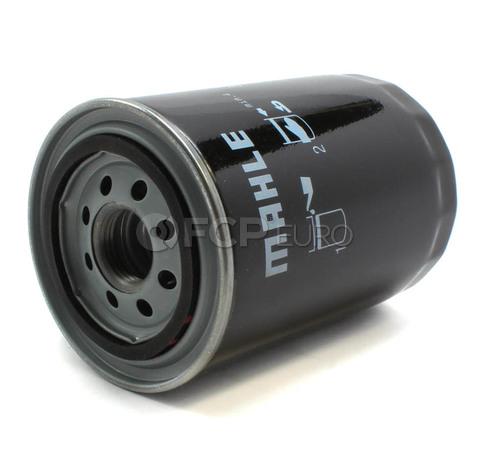 Porsche Engine Oil Filter (911 930) - Mahle 93010776401ML
