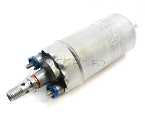 Porsche Electric Fuel Pump (944 924 911) - Bosch 0580464021