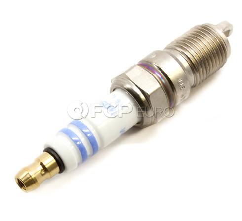 Bosch Fine Wire Platinum Spark Plug - Bosch 6701