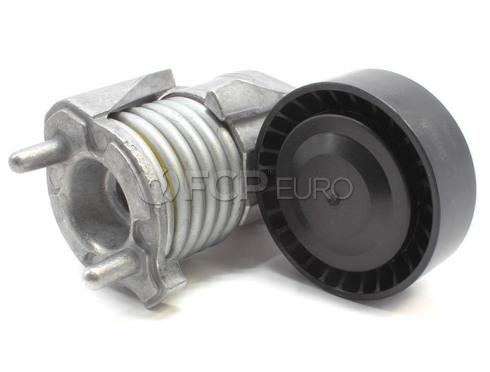 Volvo Belt Tensioner Assembly (C30 C70 S40 V50) - Genuine Volvo 31251654