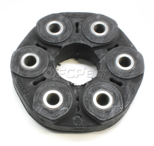 BMW Drive Shaft Flex Disc (Guibo) - Meyle 26111225624