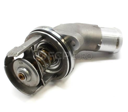 Audi Thermostat 3.0L V6 - Wahler 06C121111C