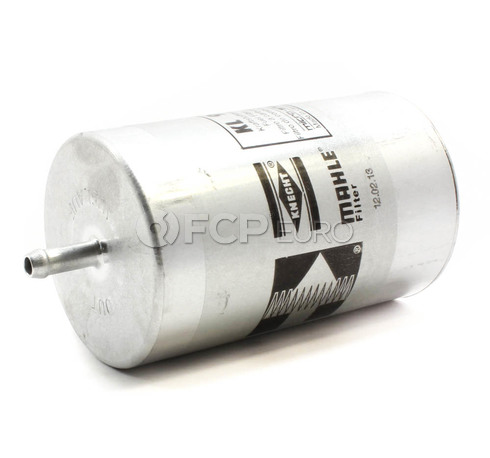 BMW Fuel Filter - Mahle KL9