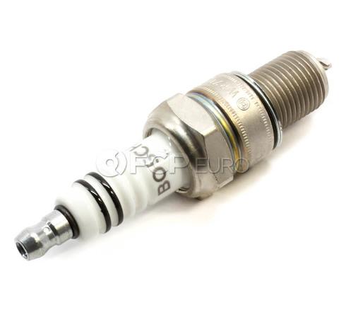 Bosch Spark Plug - Bosch Super 7900