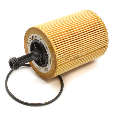 Audi VW Oil Filter - Bosch 72217