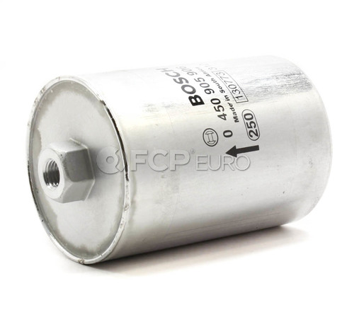 Audi VW Fuel Filter - Bosch 71060