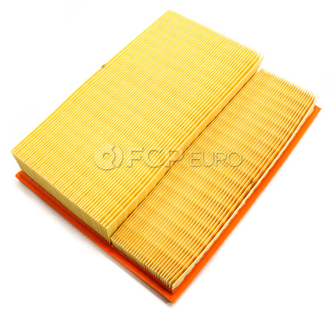 Mercedes Air Filter - Meyle 6040941304
