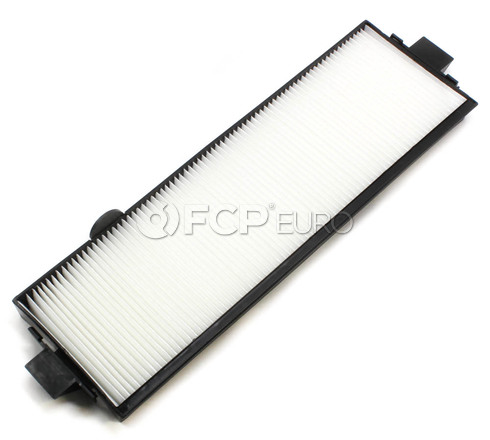 Saab Cabin Air Filter (900 9-3) - Meyle 4632493