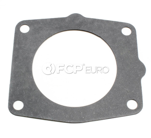 Volvo Fuel Injection Throttle Body Mounting Gasket (740 940) - Genuine Volvo 3517428OE