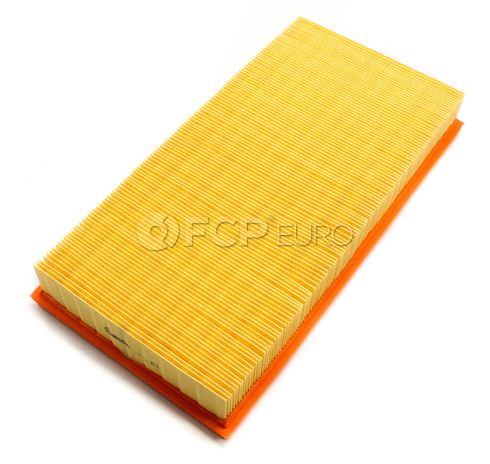 VW Audi Air Filter - Meyle 1J0129620