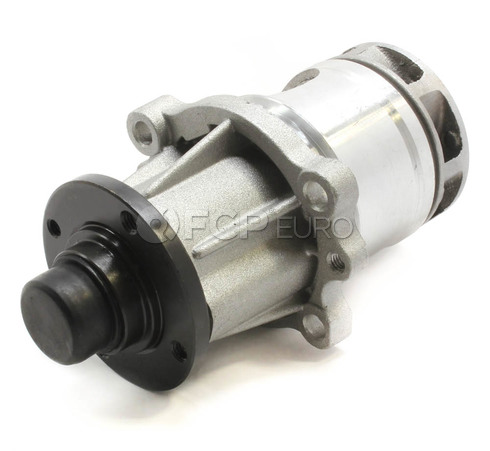 BMW Water Pump - Meyle 11510393338