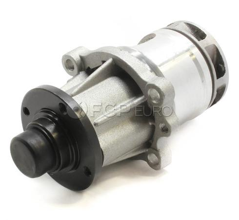 BMW Water Pump - Meyle 11510393338