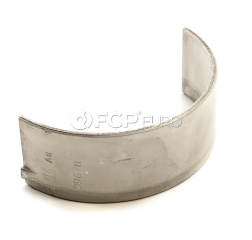 BMW Connecting Rod Bearing Lower - Genuine BMW 11241284849