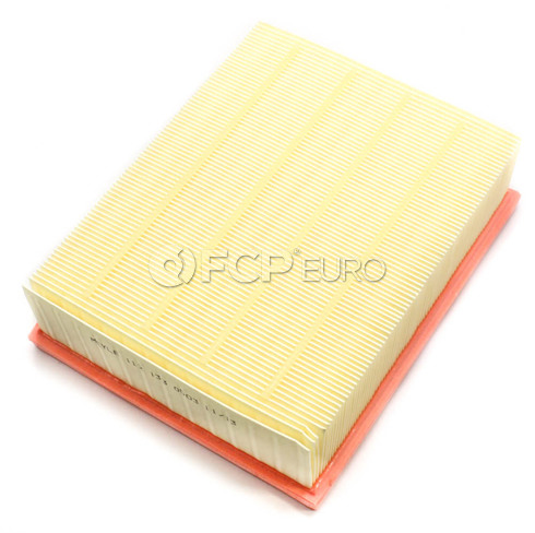 Audi Air Filter - Meyle  06C133843