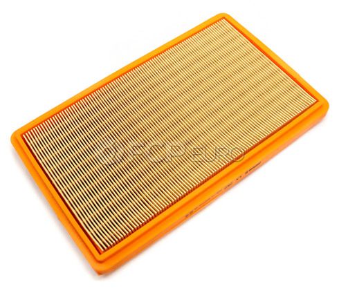 BMW Air Filter (320i) - Mahle LX252