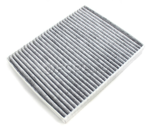 VW Audi Cabin Air Filter (Touareg Q7) - Bosch C3861
