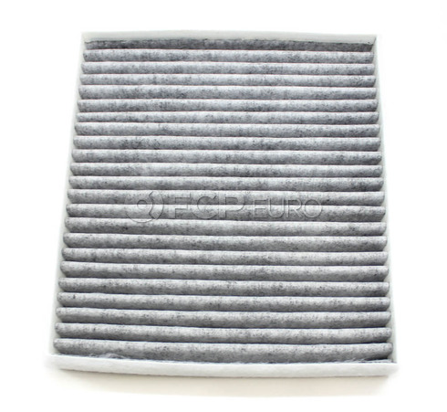 Mercedes Cabin Air Filter (ML320 ML430) - Bosch C3788