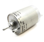 Mercedes Fuel Filter - Bosch 0024773001