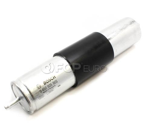 BMW Fuel Filter - Bosch 71057