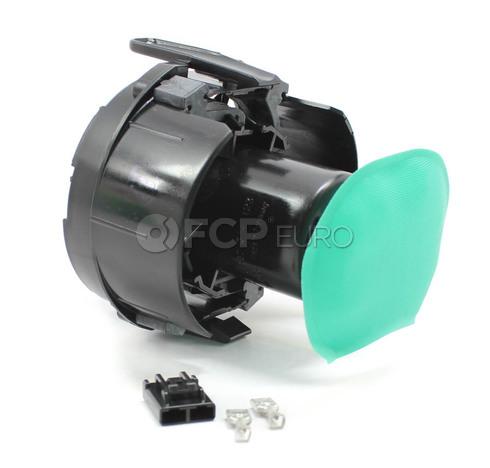 BMW Electric Fuel Pump (E34) - Bosch 69900