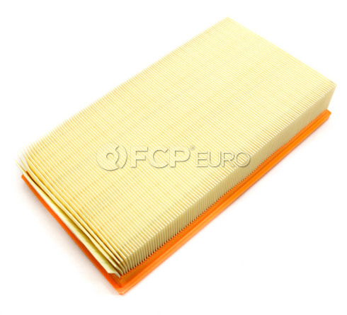 Mercedes Air Filter (E300 E320 E420 E430) - Hengst 6040940504