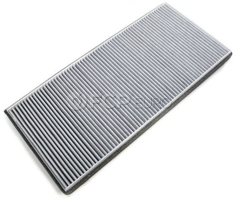 BMW Cabin Air Filter - Meyle 64312218428