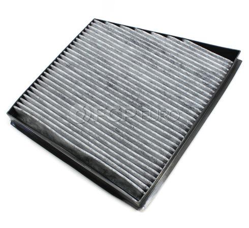 Mercedes Cabin Air Filter - Micronair 2118300018