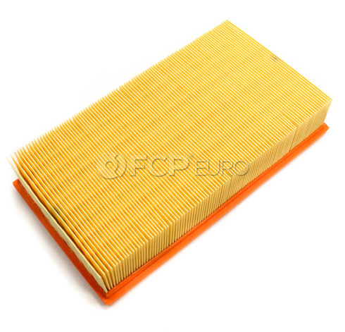 Mercedes Air Filter (300CE E320) - Meyle 0030947104