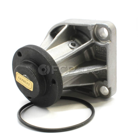 Saab Water Pump (9-5 900 9000) - Hepu P608