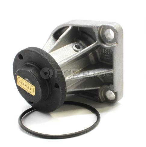 Saab Water Pump (9-5 900 9000) - Hepu P608
